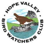 HVBWC Logo